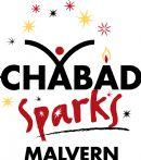 Chabad Sparks Malvern logo RGB.jpg