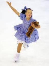 ice skater.jpg