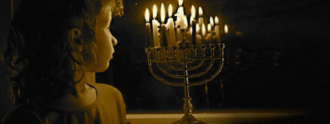 How-To: Your Menorah Lighting Guide