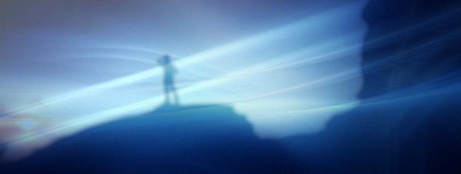 Популярные статьи по Каббале и хасидизму: Куда после смерти попадает наша вторая душа?