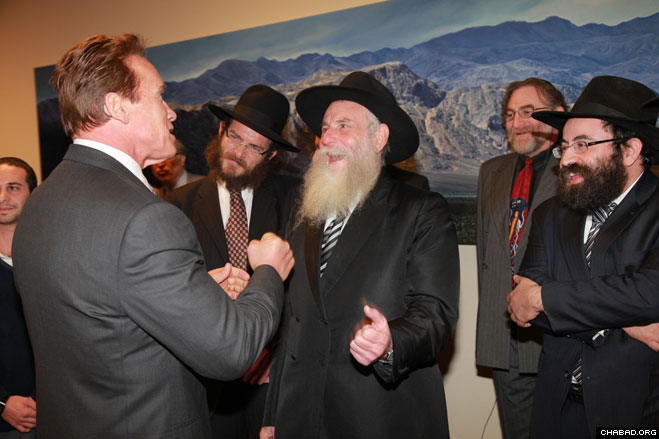 http://w3.chabad.org/media/images/489/ePUu4894317.jpg