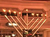 Grand Chanukah Festival