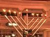 Grand Chanukah Festival