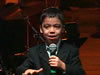 Child Prodigy Pianist Ethan Bortnick