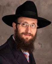 Rabbi 2007.jpg