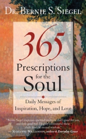 Dr. B. Siegel Book.jpg