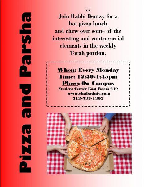 pizza and parsha 2.jpg