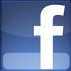 Advogada Processa Facebook por Responsabilidade Social