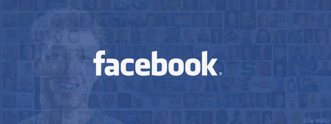 Holocausto & Anti-Semitismo: Advogada Processa Facebook por Responsabilidade Social