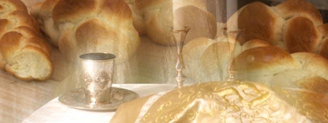 Fêtes juives: «Tov Tamouz»
