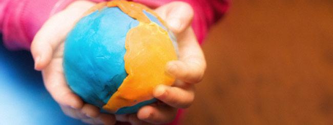 Les maîtres 'hassidiques: Le monde entier dans une paracha