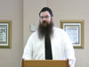 Chassidic Discourse on Repentance