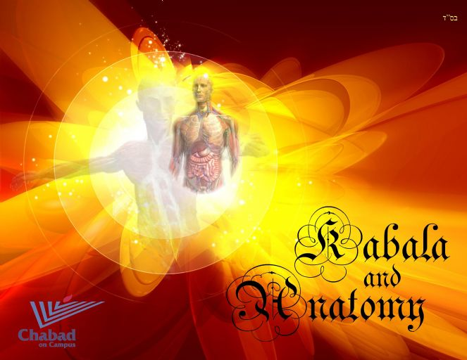 Kabbala and anatomy flyer generic.jpg
