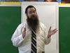 Chassidic Discourse on Repentance - Lesson 2