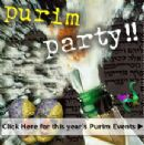 Purim 5777