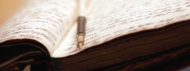 Textes & résumés: Pekoudei - en bref