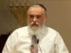 Commentaries on the Torah