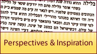 Perspectives et Inspiration