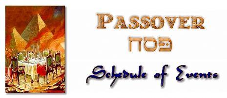 Passover Banner.jpg