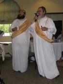 My Big Fat Greek Purim
