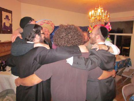 Purim 2011 158.jpg