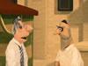 Itche Kadoozy Passover Mini-Series