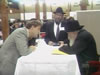 Torah Business Lessons