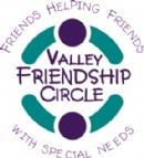 VFC Photo Gallery