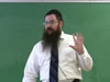 Chassidic Discourse on Repentance - Lesson 10