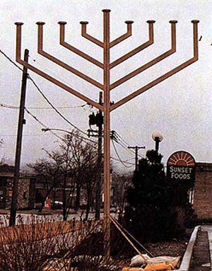 highland park jewish personals My husband and i really like east highland park (like east of st john road), right near the lake it's very pretty, and close to his work we.