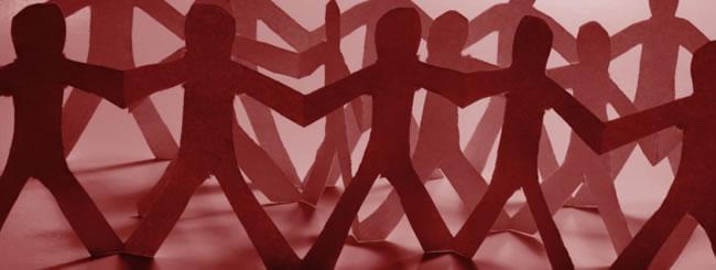 Betrachtungen: Liebe deinen Nächsten