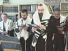 How to Recite the Mourner's Kaddish