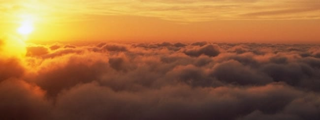 Reeh: Un don du Ciel