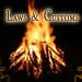 Lag B'Omer Laws and Customs