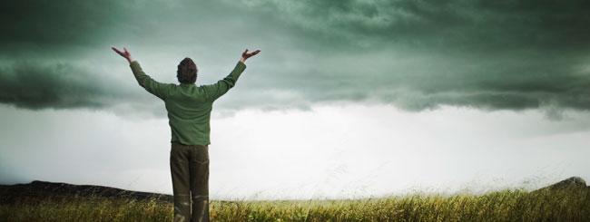 Vaet'hanane: Créateur ou libérateur?