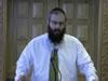 Key Principles of the Kabbalah