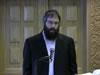 Who Wrote the Torah?