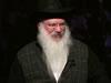 The Agony and Ecstasy of Jewish Sovereignty