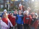 Recent Hebrew School Fun- in Pictures