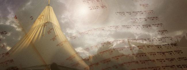 Mystic Story: Receiving the Torah Anew