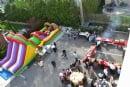 Video Lag B'Omer BBQ 5771-2011