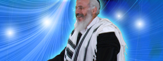 Laws & Customs: Pray on Shavuot with Energy!