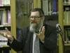 Women and Torah Study