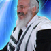Pray on Shavuot with Energy!