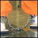 Libre comme... un détenu