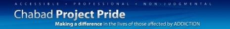 project pride #2.jpg