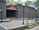 Chabad Edifice