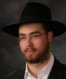 About Rabbi & Mrs Slavaticki