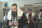 New Series of Shorts Tackle Judaism From a How-To Perspective
