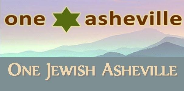 One Jewish Asheville.jpg